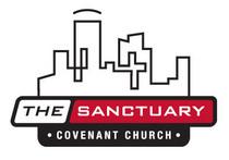 Logos sanctuary cv