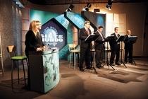 Debate 11 cv