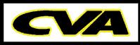 Cva logo cv