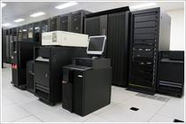 Datacentre cv