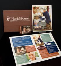 Cs brochures 2 cv