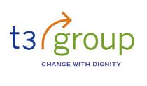 T3group cv