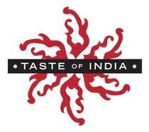 Tasteofindia cv