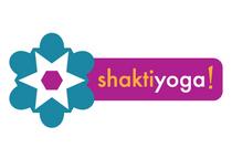 Shaktiyoga cv