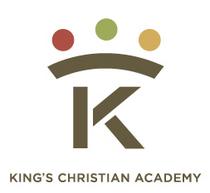 Kingschristianacademy cv