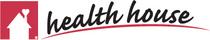 Healthhouselogo cv