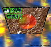 Alienfruit cv