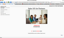 Sales101forpartnerstitlepage cv