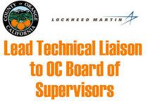 Boardofsupervisors cv