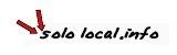 Logochico cv