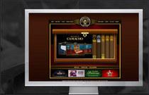 Camacho r2 portfolio 700x450 cv