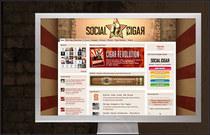 Social portfolio 700x450 cv