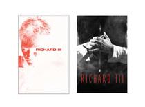Richardiii cv
