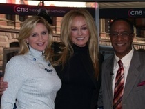 Connie  susan anton and greg cv