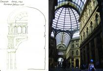 Galleria cv