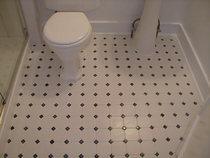 Misc restroom d cv
