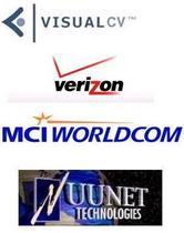 Logos2 cv
