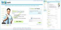 Web14 cv