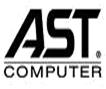 Ast cv
