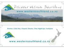 Westernsouthland cv