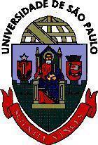 University of sao paulo cv