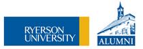 Ryerson cv