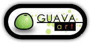 Guava logo cv