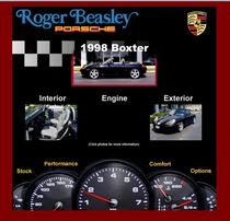 Roger beasley porsche print screen cropped cv