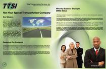 R4ttsi page2 3 cv