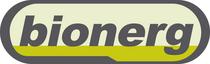 Logo bionerg cv