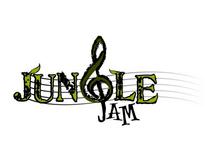 Junglejamlogo cv