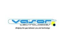 Vasor pitch cv