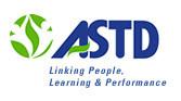 Astd cv