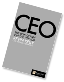 Ceo book  2  with shadow cv