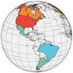 Global talent index for tashi cv