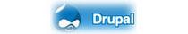 Drupal cv
