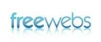 Freewebseh0 cv