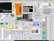 Pd screenshot cv