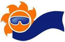 Vll logo2 cv