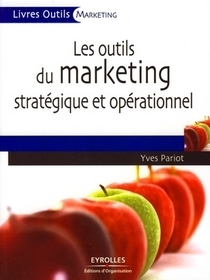 Photo livre marketing jpeg 2 cv