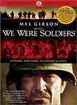 We were soldiers cv