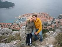 Croatia 3 22 3 24 06 041 cv