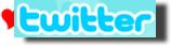 Twitter 1 cv