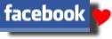 Facebook 1 cv