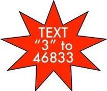 Textvote2 cv