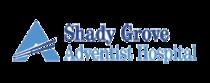 Shady grove cv