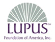 Lupus foundation of america cv