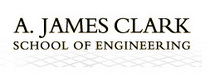 Engineering cv
