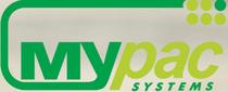 Mypac cv
