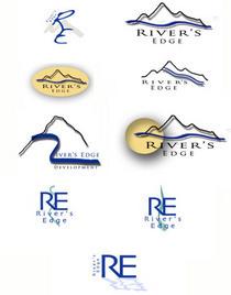 Re logos 9 cv